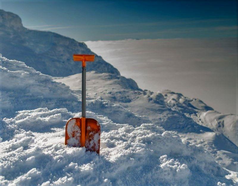 AIARE Avalanche Companion Rescue