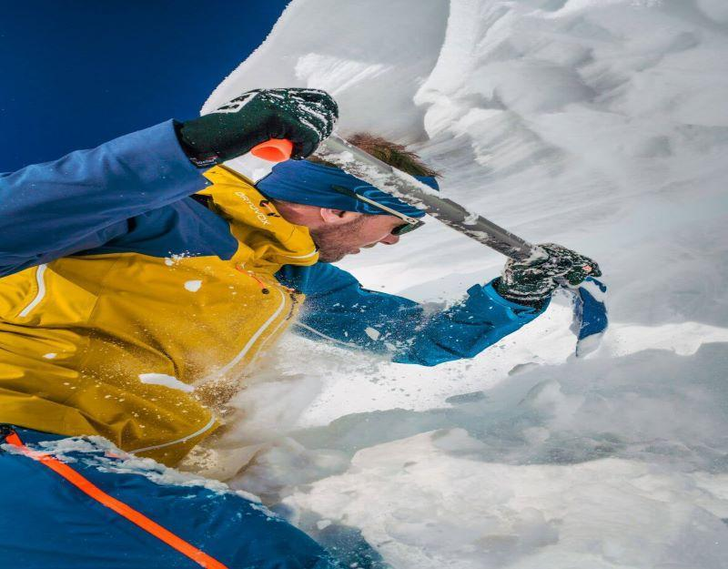 Avalanche Gear Rentals in Colorado Resized