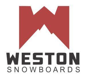 Weston Backcountry Gear